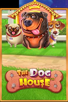 The Dog House™