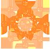 Слоты, Live Casino, Бинго и многое другое доступно через единый API
